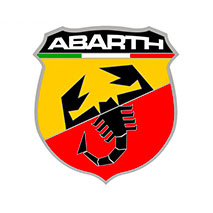 Carte grise Abarth