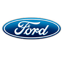 Carte grise Ford