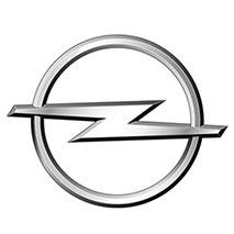 Comment faire pour immatriculer une voiture Opel