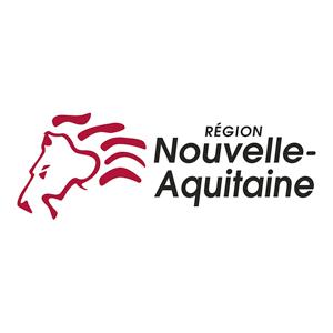 prefecture gironde carte grise Prix de la carte grise dans le 33   Gironde