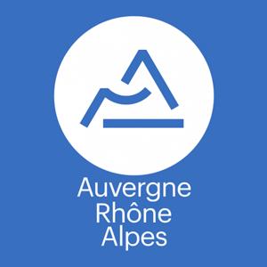 préfecture chambéry carte grise Prix de la carte grise dans le 73   Savoie