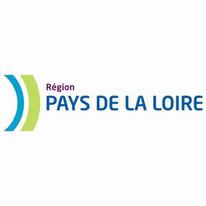 prefecture vendée carte grise Prix de la carte grise dans le 85   Vendée